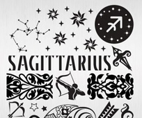 moyou-zodiac-plates