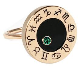 taurus-zodiac-ring