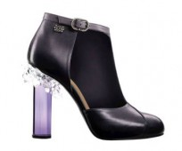 aquarius-shoes-amethyst