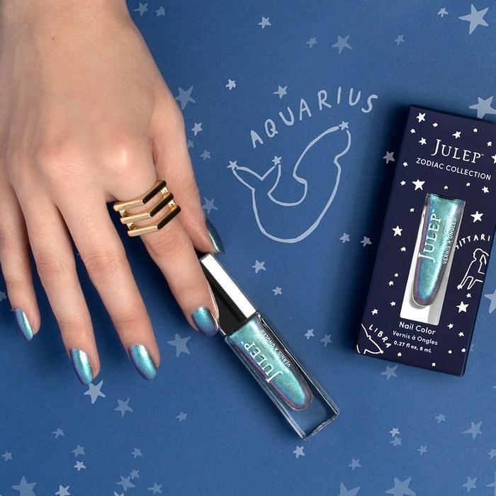 zodiac-nail-polish-julep-maven-aquarius