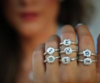zodiac-rings-etsy