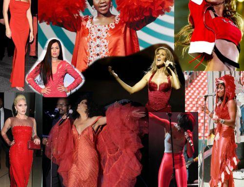 Aries Singers…