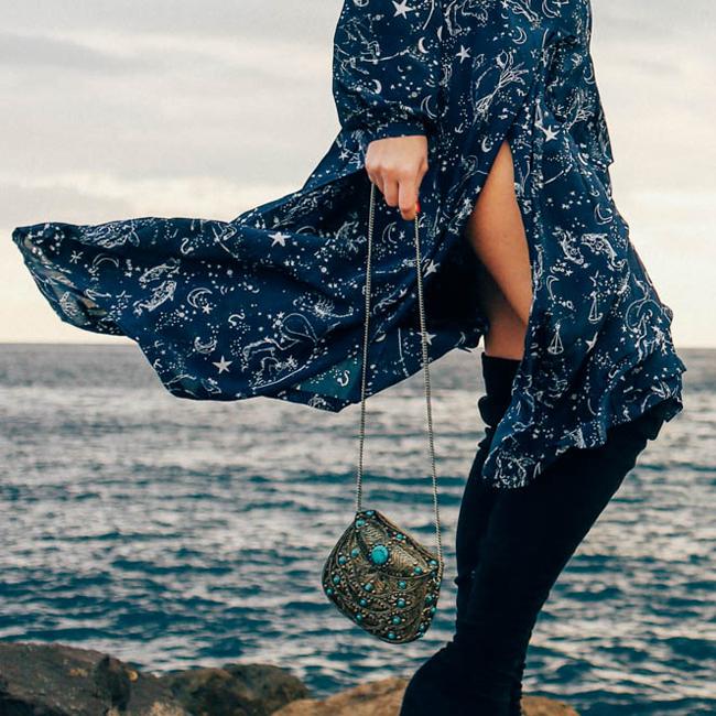 fashion-astrology