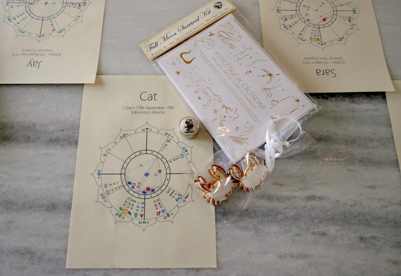 astrology-bachelorette