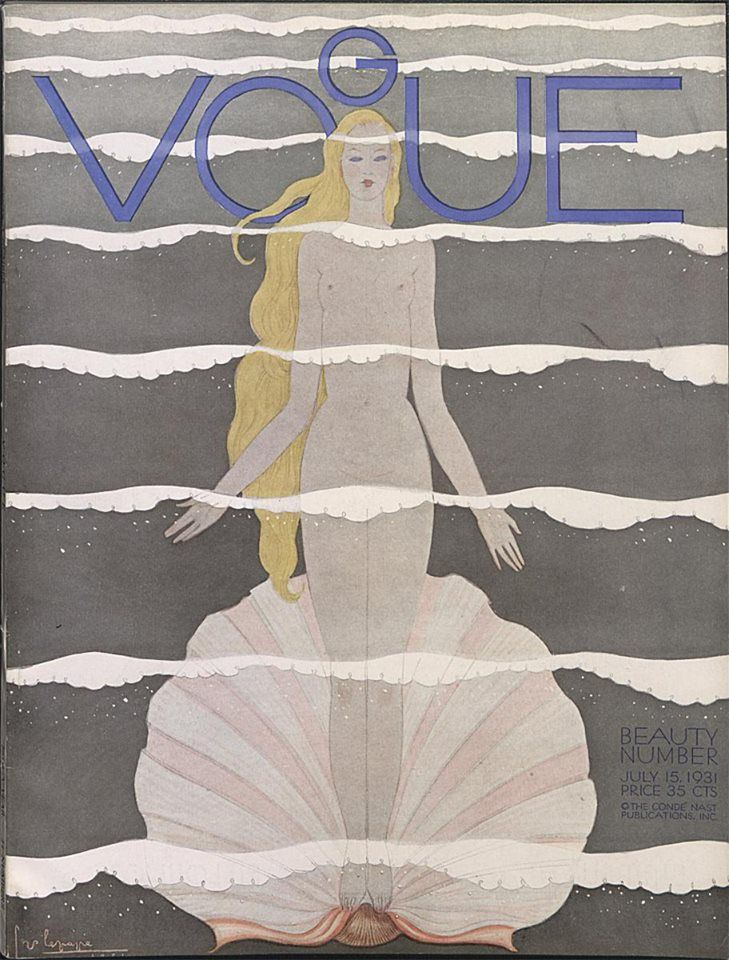 vogue-venus-cover