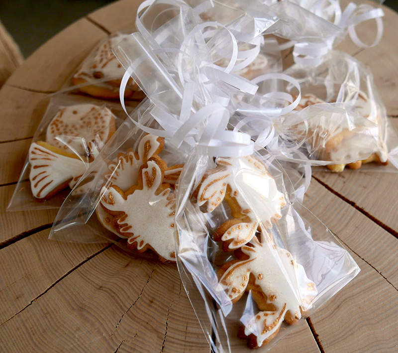 zodiac-cookies-astrology-party