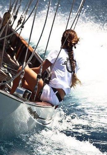 cancer-exercise-style-sailing