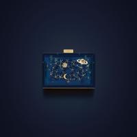 cosmic-bags