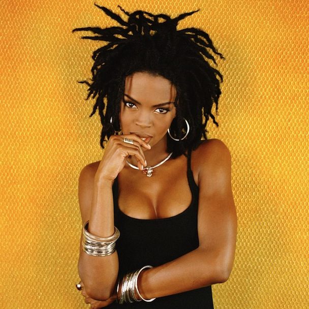 gemini-lauryn-hill