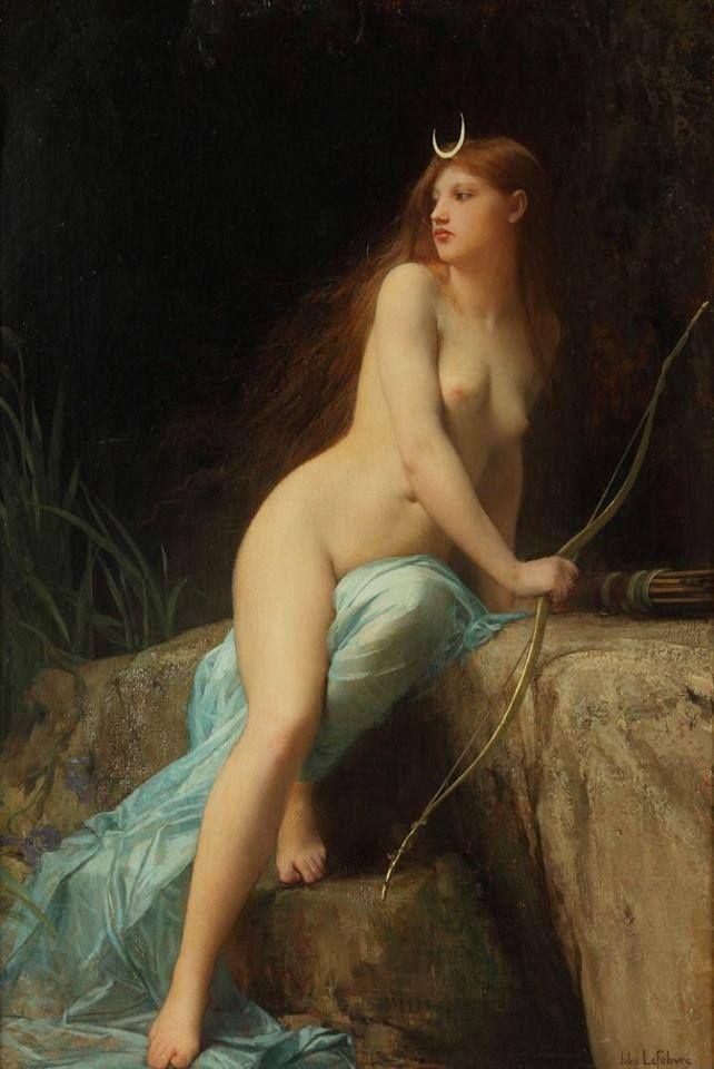 moon-goddess-diana