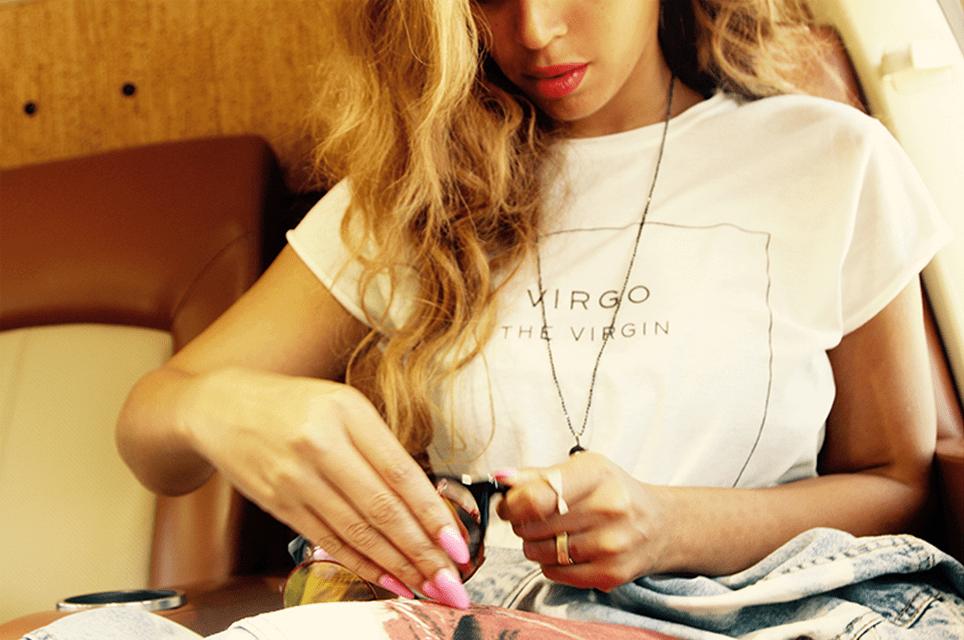 Beyonce-virgo-t-shirt-zodiac-style