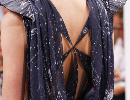Schiaparelli Couture 2016