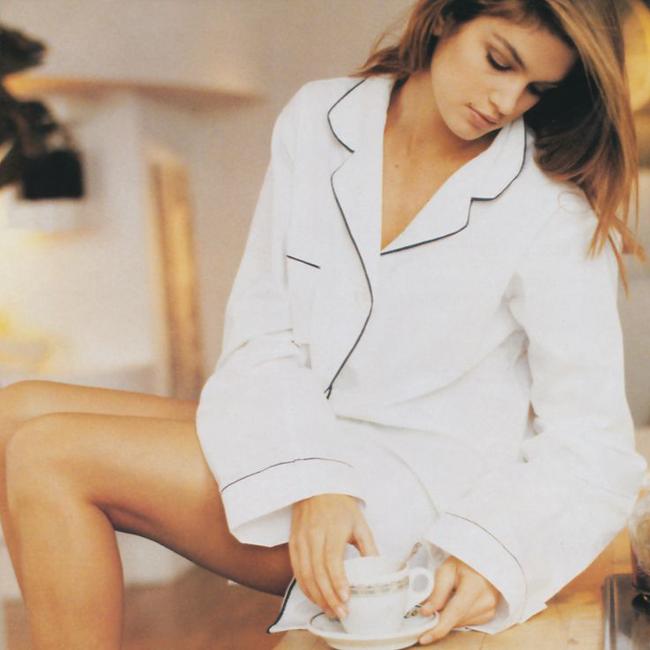 pisces-style-pajama