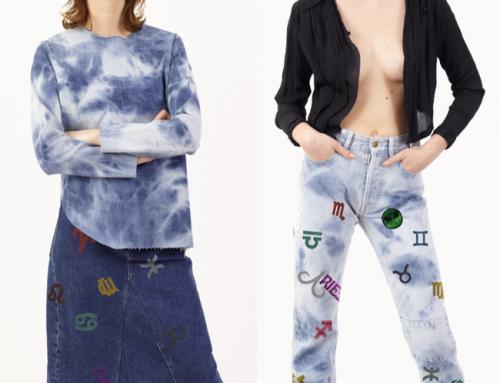 Aries Arise Astro Jeans