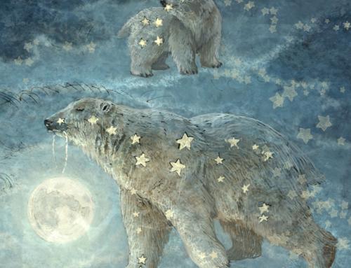 Ursa Major Super Natural Skin Care