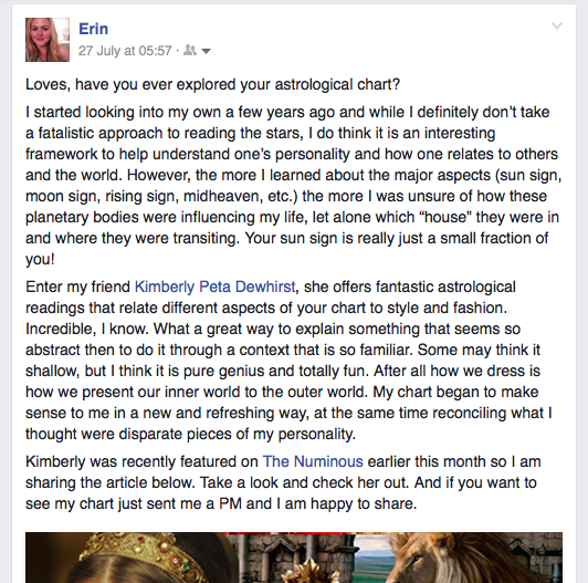 facebook-testimonial-