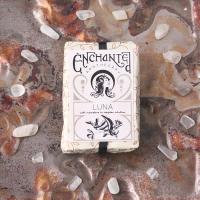 luna-enchanted-apothecary