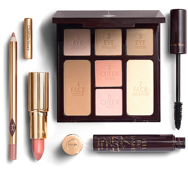 natural_beauty_charlotte_tilbury-pal