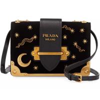 prada-astrology-bag