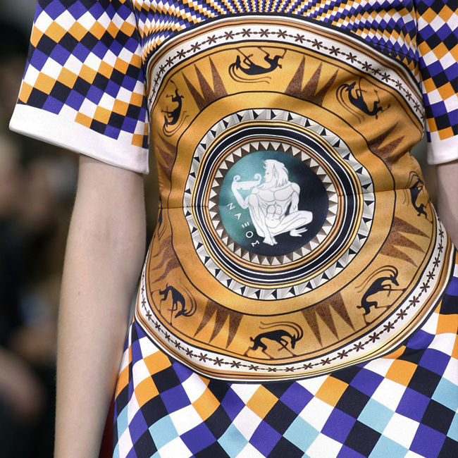 mary-katrantzou-greek-god