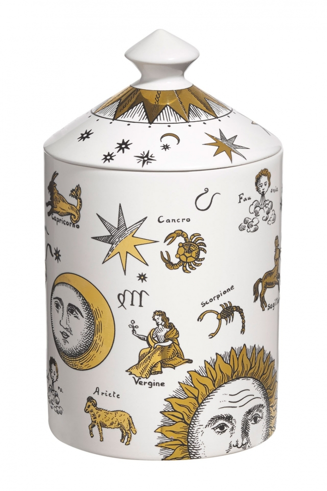 fornasetti-astronomici-scented-candle