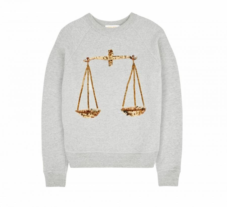 uzma-bozai-libra-sweater