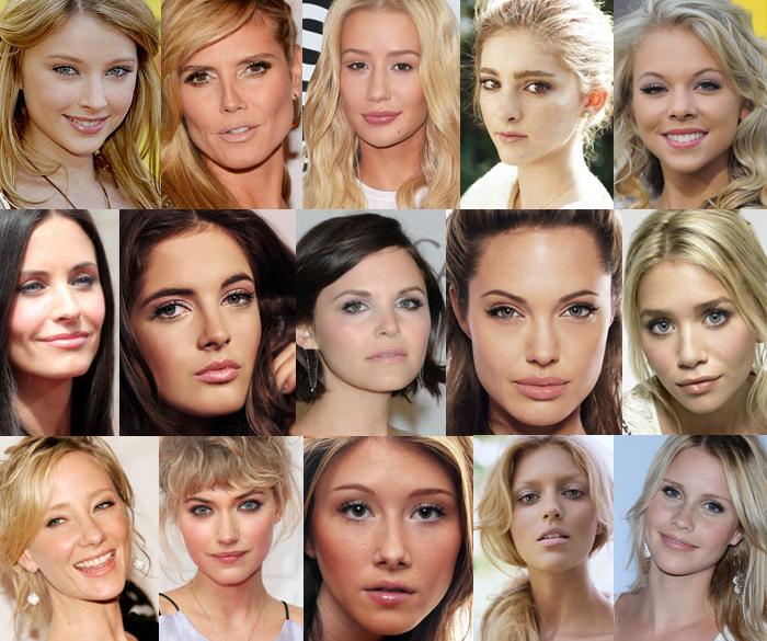 3-gemini-makeup-style