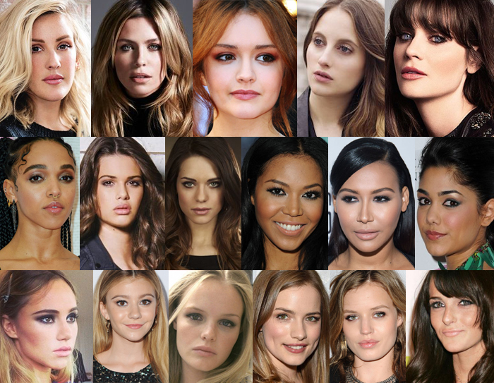 capricorn-beauty-celebrities