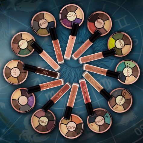 mysign-makeup-collection