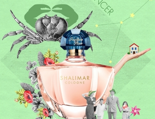 Guerlain Horoscope