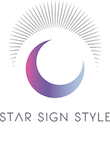 Star Sign Style