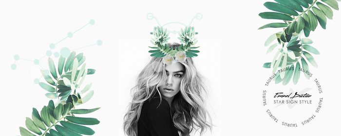 Star Sign Style Fashion Horoscope For May 2017