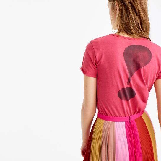 Fashion Astrology – ...