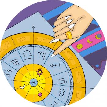 Mars Retrograde In Capricorn Aquarius 2018 Your Horoscope
