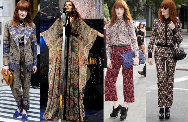 virgo fashion style  u2013 fabulous in print  perfection