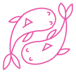 pisces-star-sign-style