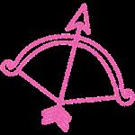 sagittarius-star-sign-style