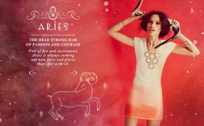 Cancer daily horoscope astrology zodiac
