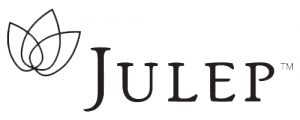 Julep Astrologer