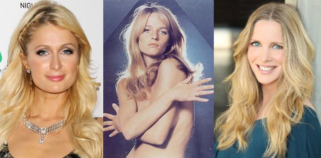 Zodiac Beauty | Aquarius Style – She's Weird And Wonderful