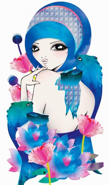 Looking Ahead At The Venus Cycle 2019 – Beauty And Fashion Horoscope