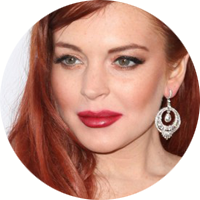 Fashion, Beauty, Astrology | Aquarius Rising Celebrities And
