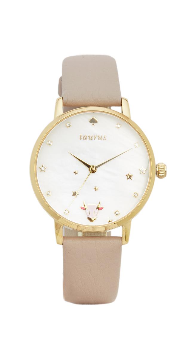 1pc Fashion JIS Quartz Rose Gold Silver Thin Strap Watch