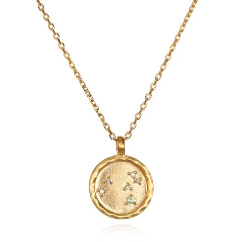 Zodiac Accessories And Astrology Style The Best Leo Jewelry