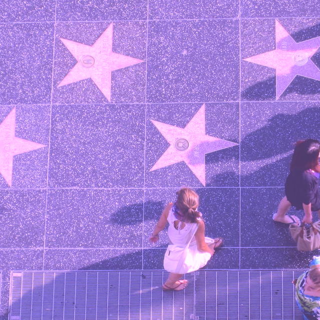 Work It! Your Star Potential And Ideal Career According To