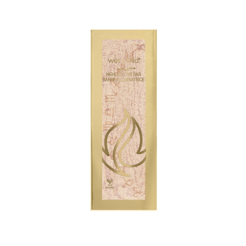best zodiac sign for leo woman