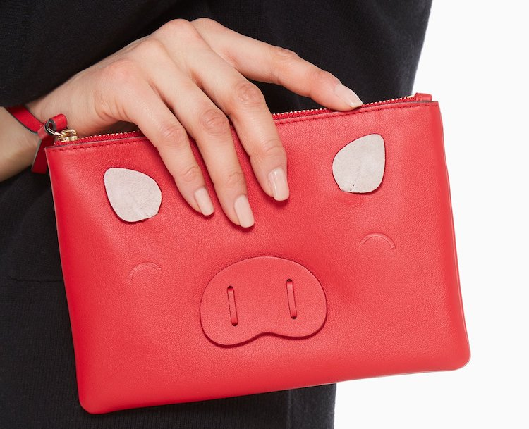 96da8e71369 Totes Adorable – The Best Bags For The Year Of The Pig!
