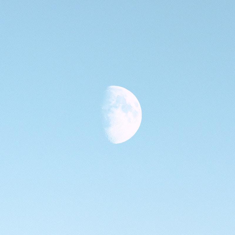 Weekly Horoscope 5th – 11th July 2019, Mercury Retrograde Incoming!